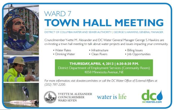 Ward7_Town_Hall_Meeting