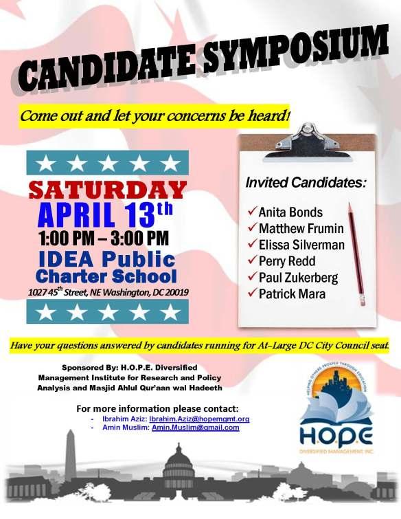 Candidate Symposium_flyer