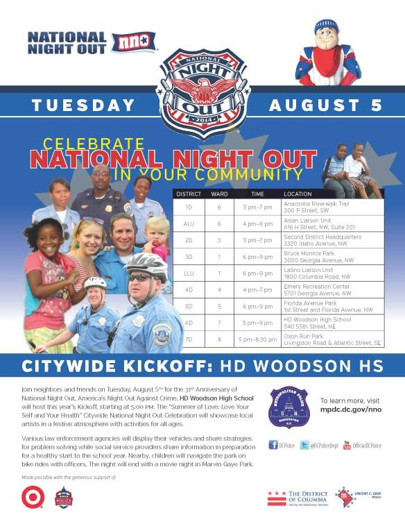 NNO Citywide 2014_1
