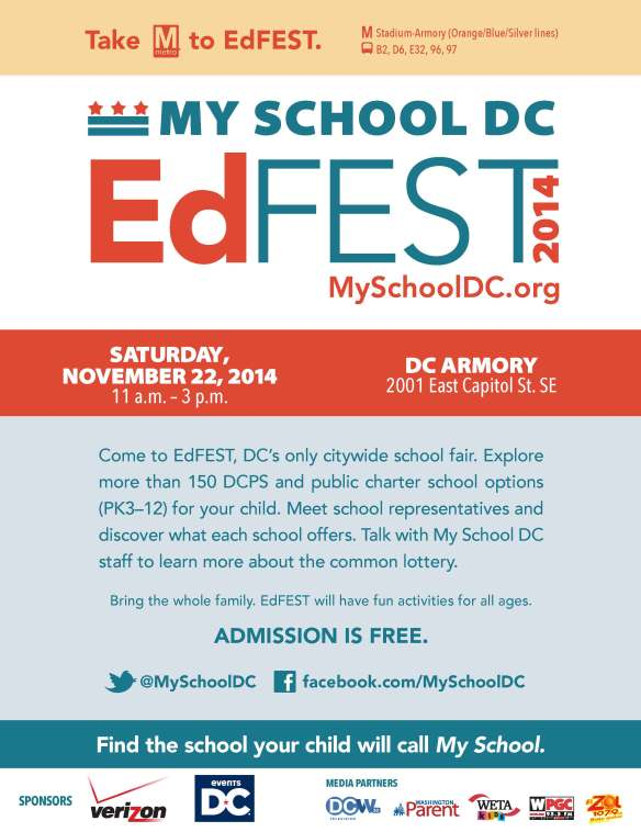 EdFest-flyer-8.5x11-ENGLISH