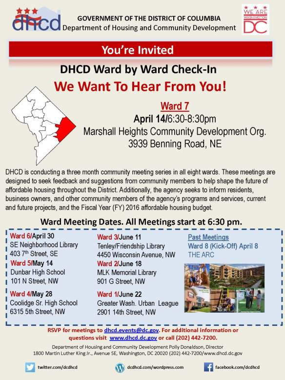 ward 7 flyer final meetings at bottom a