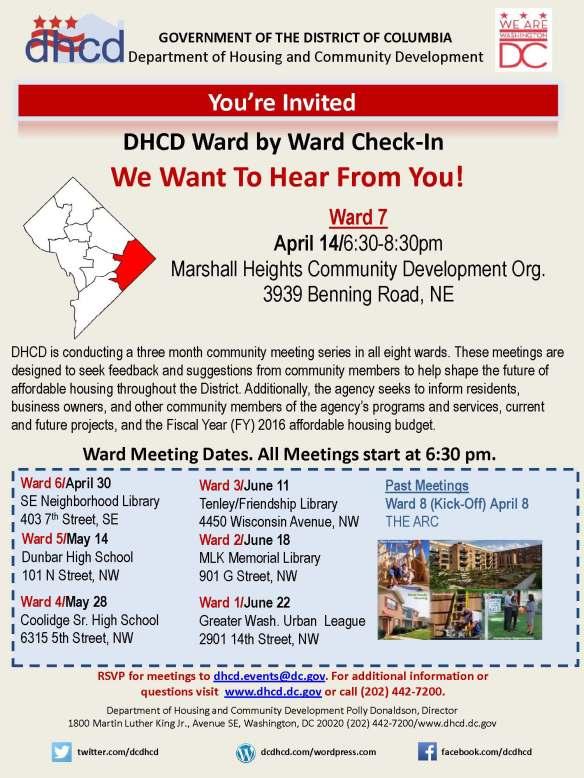 ward 7 flyer final meetings at bottom a